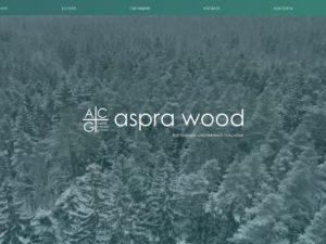 Screenshot_2018-12-07 Aspra Wood