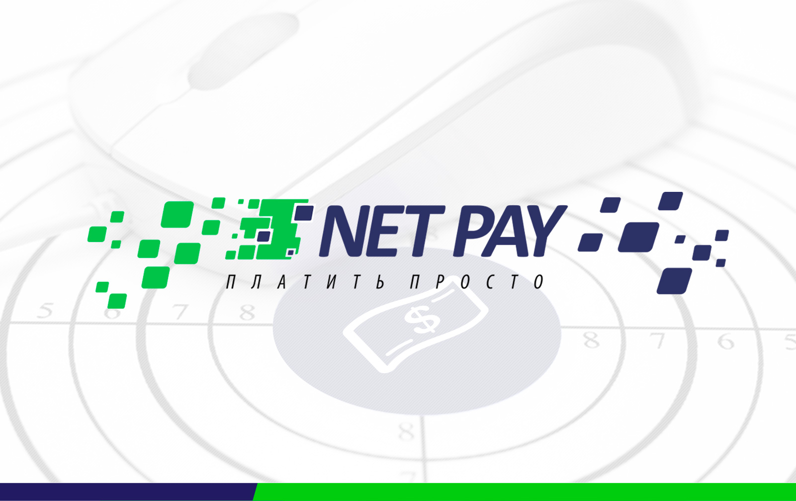 net2pay_logo_big