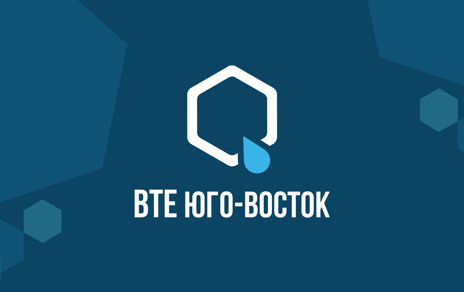 wte_logo_big